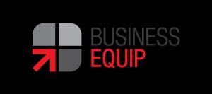 business equip logo
