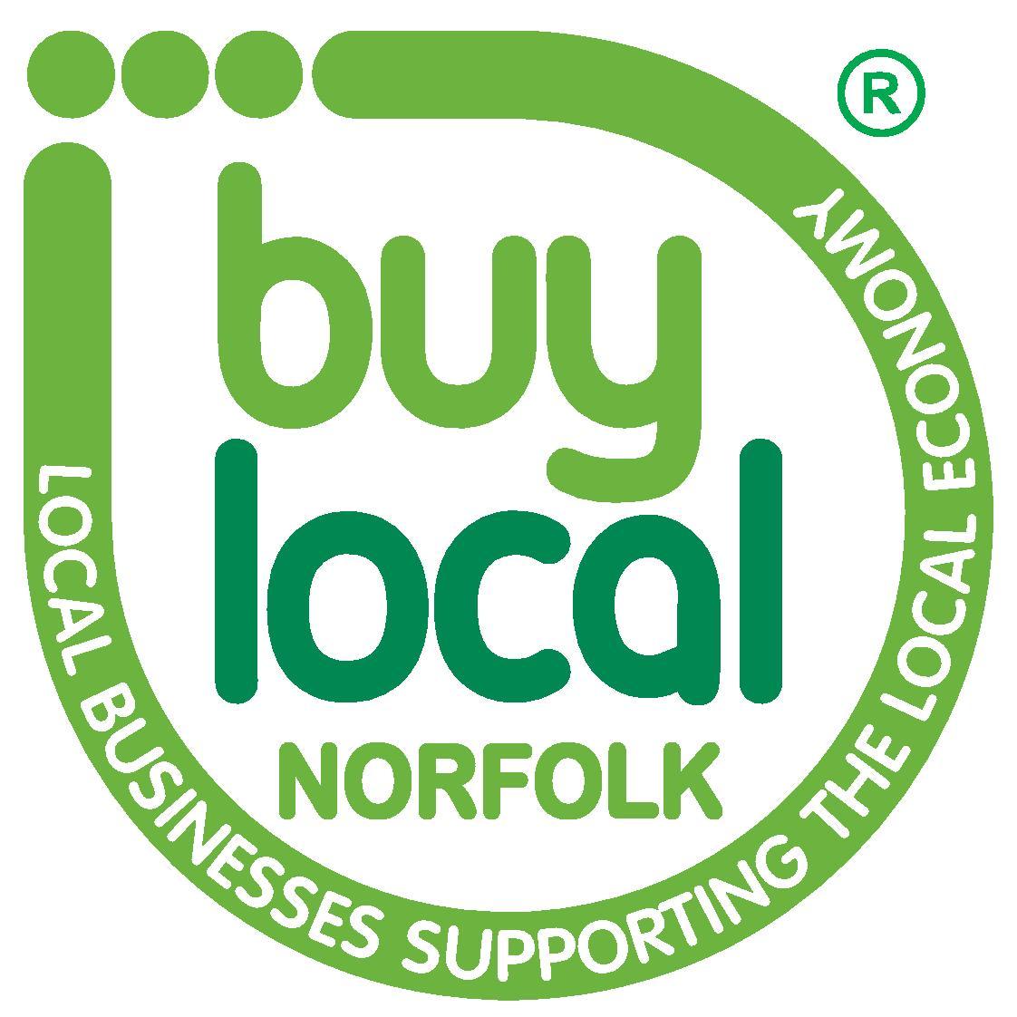 buy local norfolk logo buy local norfolk