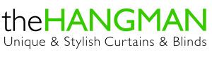 hangman-logo