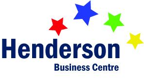 henderson-business-centre-logo