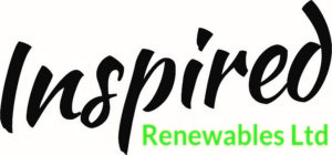 Inspired Renewables logo