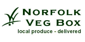 norfolk-veg-box-logo
