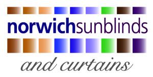 norwich-sunblinds-logo