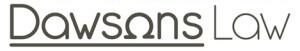 dawsons-law-logo