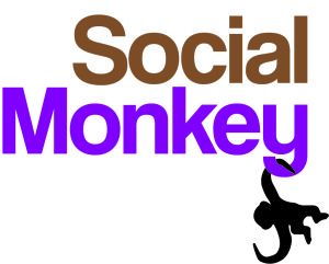 social-monkey-logo