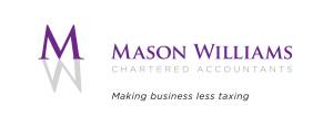mason-williams-logo