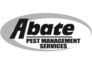 abate pest management logo