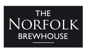 norfolk-brewhouse-logo