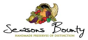 season's bounty logo
