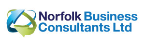 Norfolk Business Consultants logo