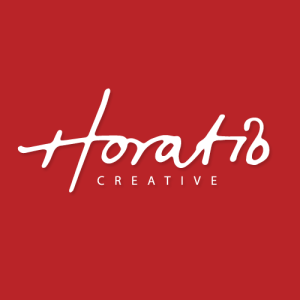 horatio creative logo