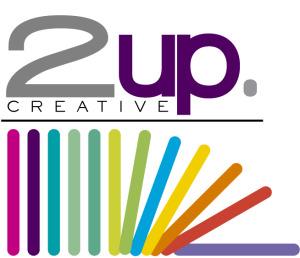 2up ltd logo
