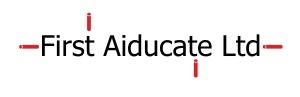 first aiducate - logo