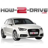 how-2-drive-logo