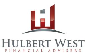 hulbert west logo
