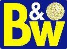 bowles walker logo
