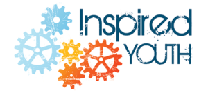 inspired youth projects logo