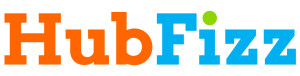 hubfizz logo