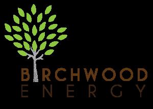 birchwood energy logo