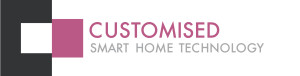 customised logo