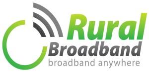 Rural Broadband Logo