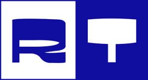R Todd Insurance logo