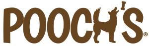 pooch logo