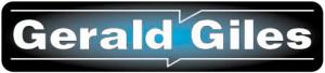 Gerald Giles logo