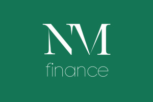 NM Finance logo