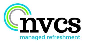 nvcs logo