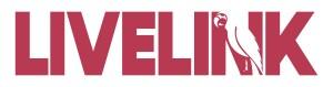 LiveLink logo