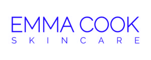 Emma Cook Skincare logo