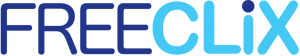 FreeClix logo