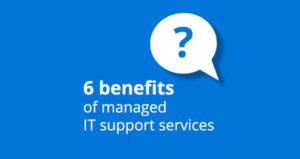 S2 computers 6 benefits banner
