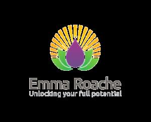 Emma Roache Co-actice Coach logo