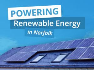 reduce bills power different logo