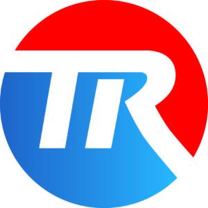 Trott Rentals logo