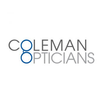 colemans opticians open day
