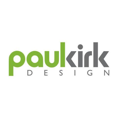 Paul Kirk Design