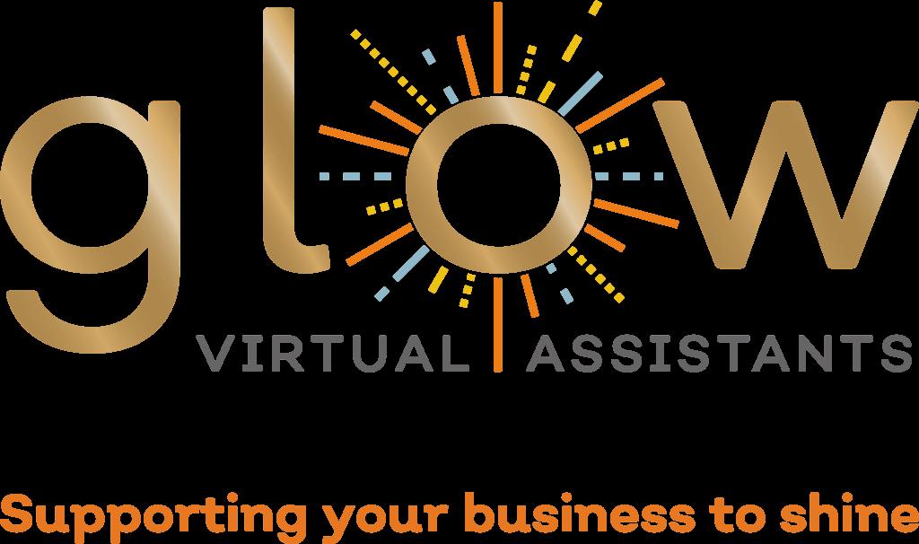 glow virtual assistants