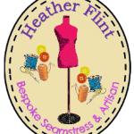 Heather Flint logo