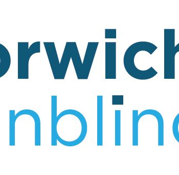 Norwich Sunblinds logo