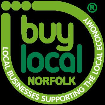 Buy Local Aylsham Show
