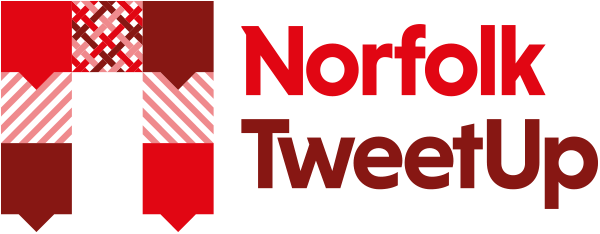 Norfolk TweetUp August 2018