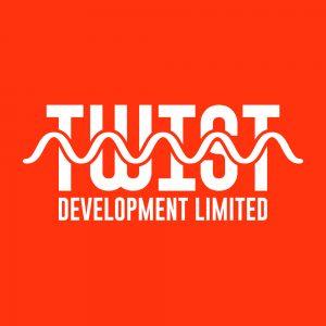 Twist Development logo