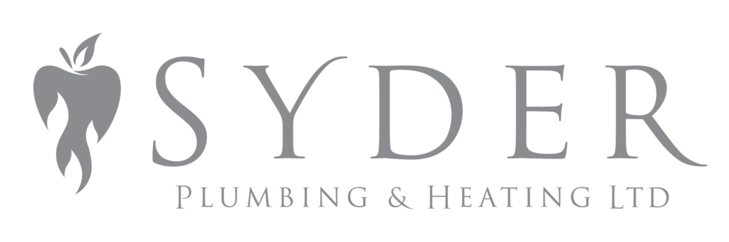 syder plumbing and heating