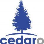 Cedaro logo