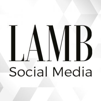 Lamb Social Media - Kings Lynn