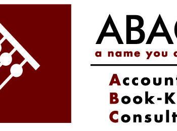 Abacus Accountancy