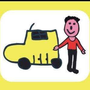 Cator Family Car Sales logo
